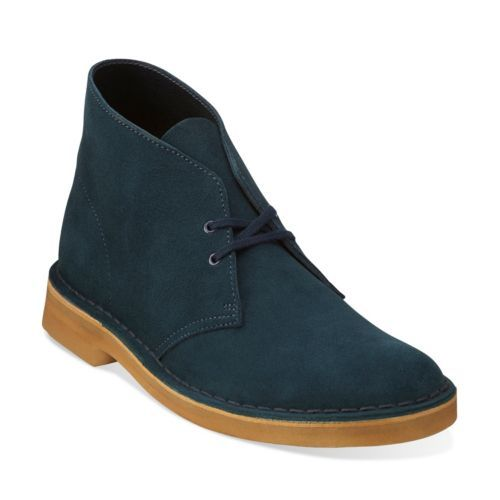 9780a74fe569 Mens Comfortable Dress   Casual Shoes - Clarks® Shoes Official Site.  Stunned by how versatile these Desert  Boots ...