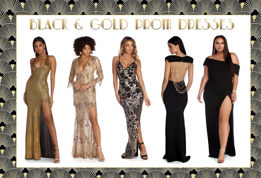 68282529 Shop Jazlyn Formal Glitter Halter Dress, Rachel Formal Sequin Tassel Dress,  Sierra Formal Sequin Scroll Dress, Jada Formal Draped Pearl Dress, Kaleigh  Off ...