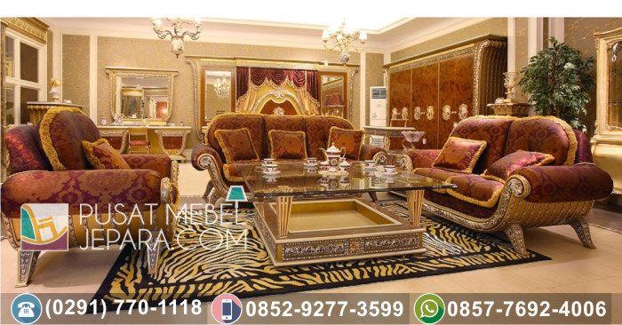 940 Koleksi Kursi Sofa Cibinong HD Terbaru