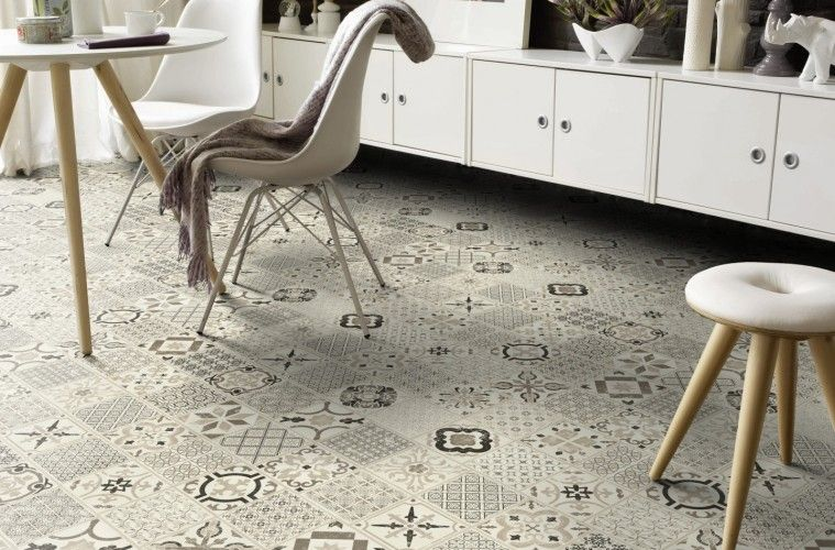Vinyl Steigerhout Look : Afbeeldingsresultaat voor retro vinyl vloertegels vinyl floors