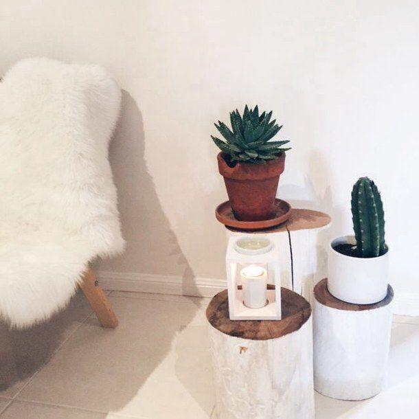 Black Light Bedroom: Comfy, Pinterest, Rug, Bedroom, Boho, Vogue, Black, Lights