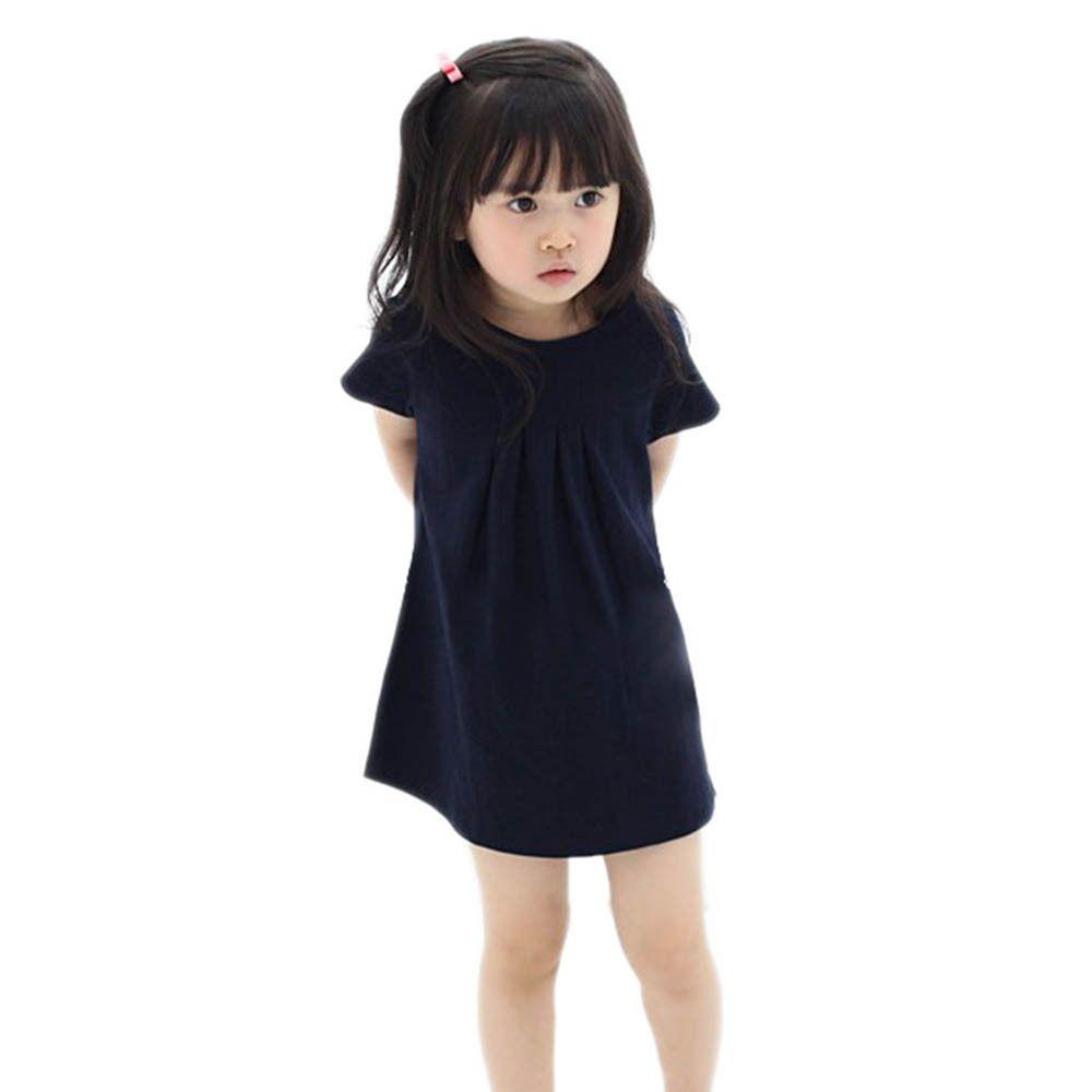 buy here appdealuqp new children kids girls