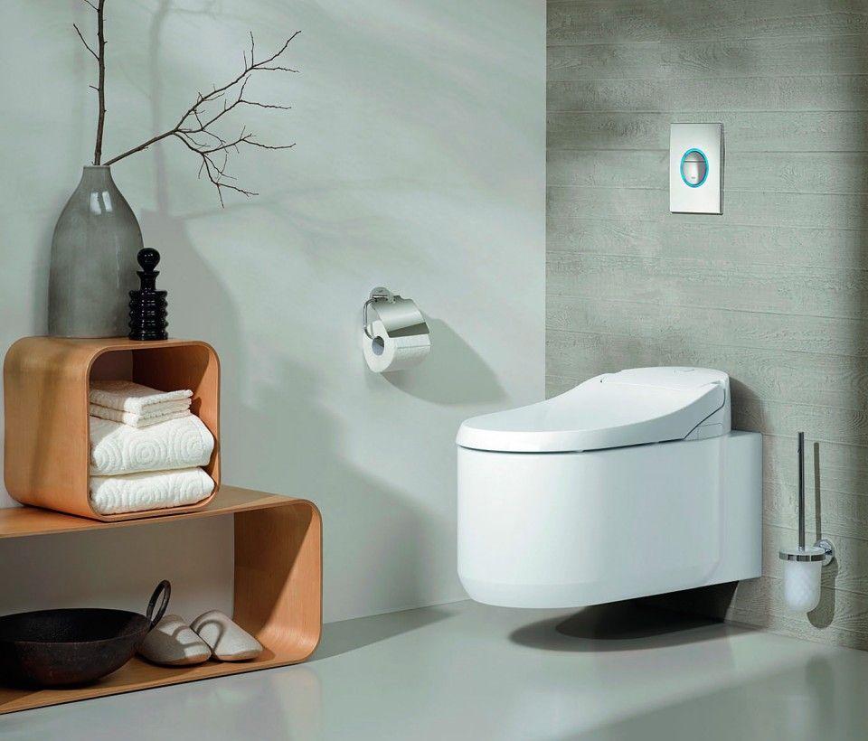 Baños Archivos - Interiores Minimalistas. Revista online de diseño ...