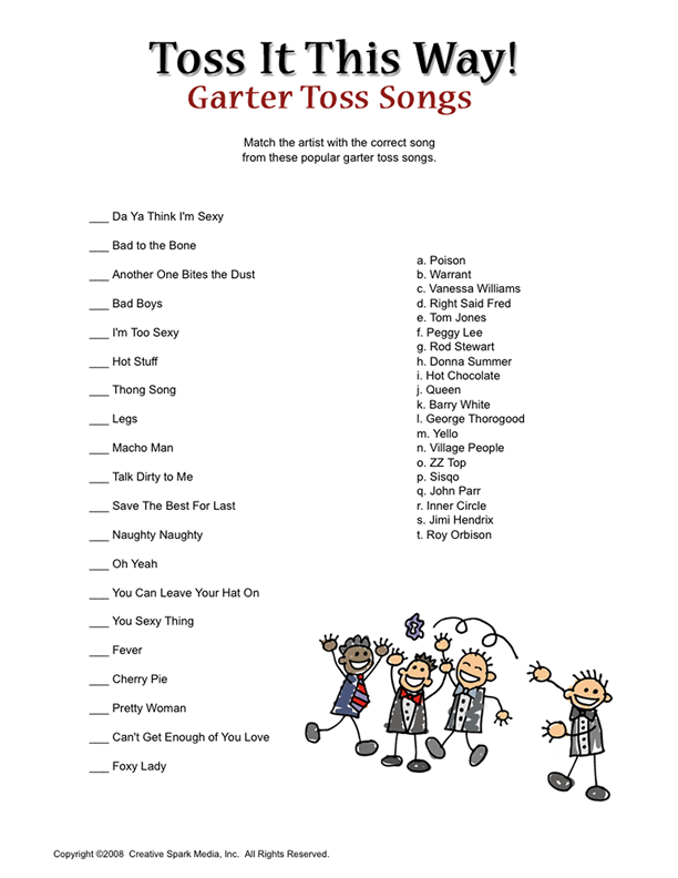 songs with give in the title