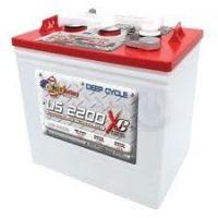 35+ Bateria carro golf ideas