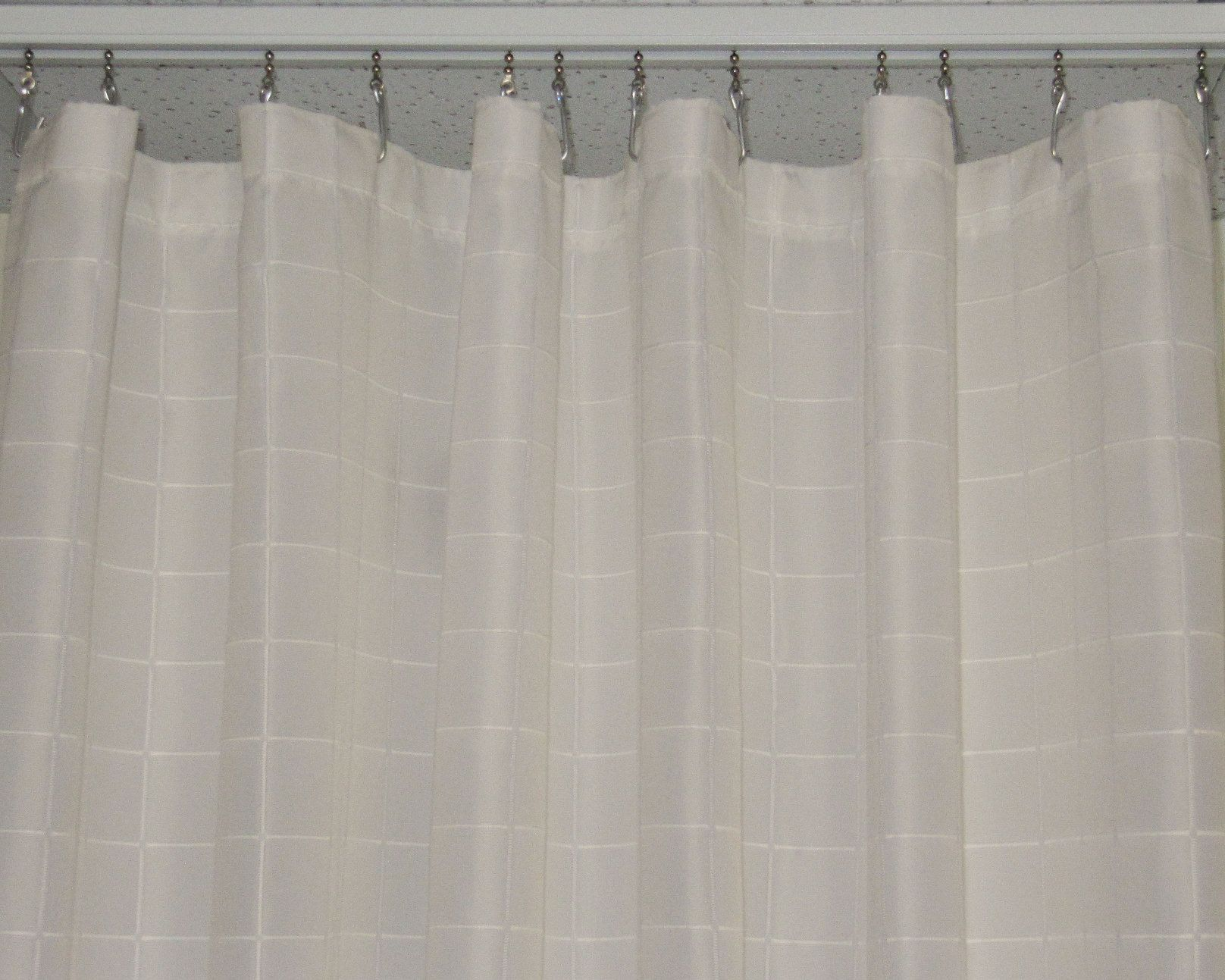 Nuevo Outer Fabric Shower Cutains Curtains Woodland Curtains