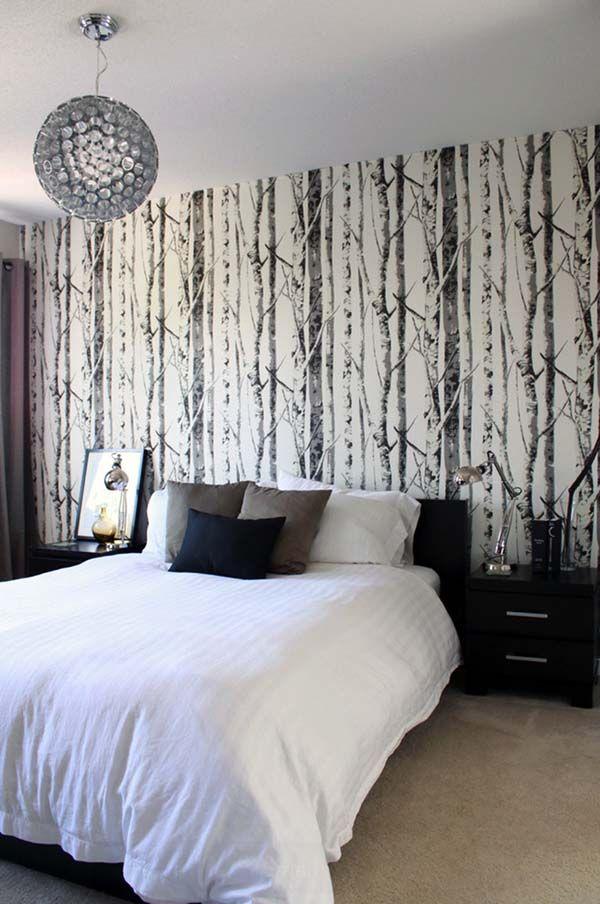 One Kindesign On Twitter Stylish Bedroom Contemporary Bedroom Bedroom Design