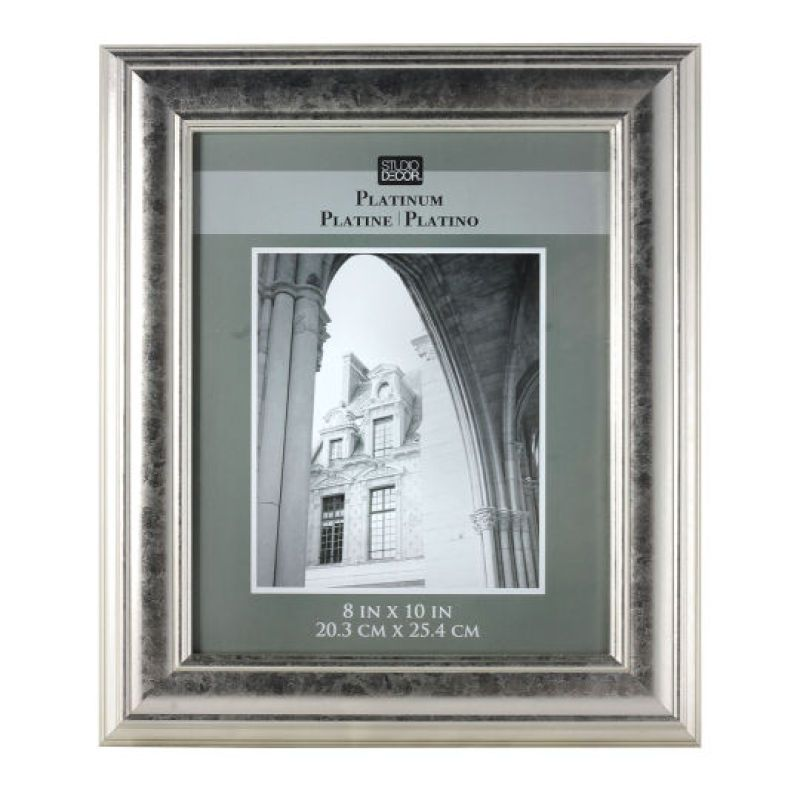 basics suitable for object metro decor a studio choosing frames