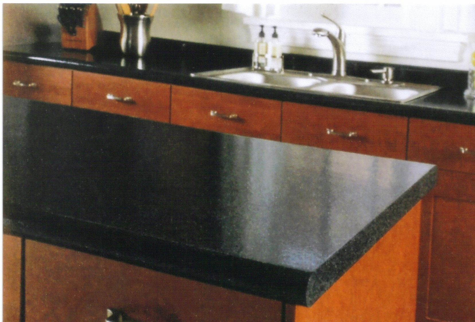 70+ Prefab Quartz Countertops Los Angeles   Kitchen Decorating Ideas Themes  Check More At Http