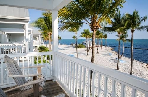 the perfect game plan for 3 islands on the florida keys summer rh pinterest com