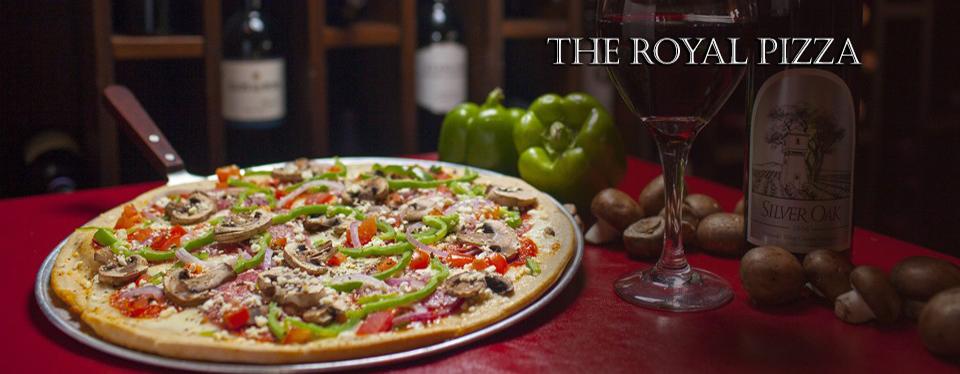Ardovino S Pizza Restaurant El Paso Tx Delivery Sandwiches Italian