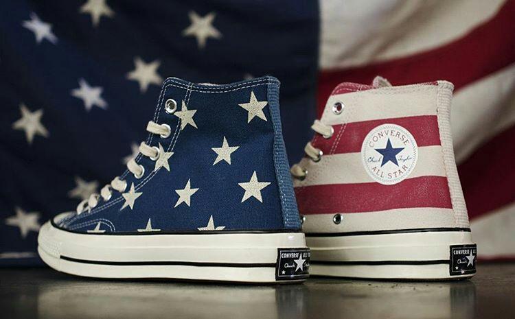 finest selection f7050 1660a ... stripes AF vintage sneakers sneakernews StreetStyle Kicks adidas  nike vans newbalance puma ADIDAS ASICS CONVERSE DIADORA REEBOK  SAUCONY