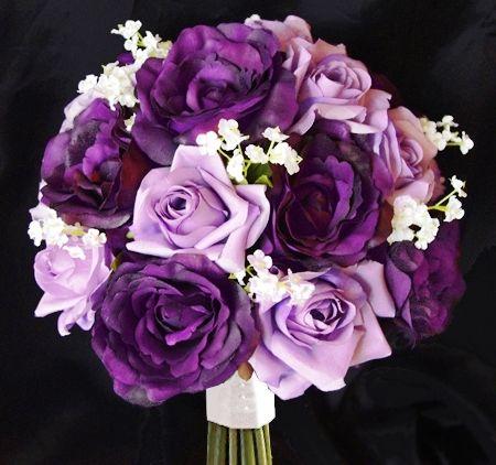 Bou2 Jpg 450 422 Buket Pernikahan Buket Pengantin Ide Perkawinan