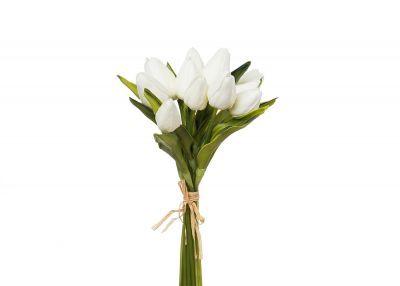 ÇİÇEK TU-041A1-10B BEYAZ #homesweethome #flowers # ...