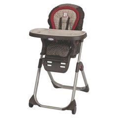 Baby Equipment Rentals Kauai Recipes To Cook Chair