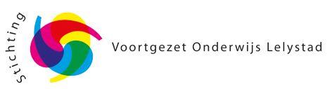 Stichting Voortgezet Onderwijs Lelystad