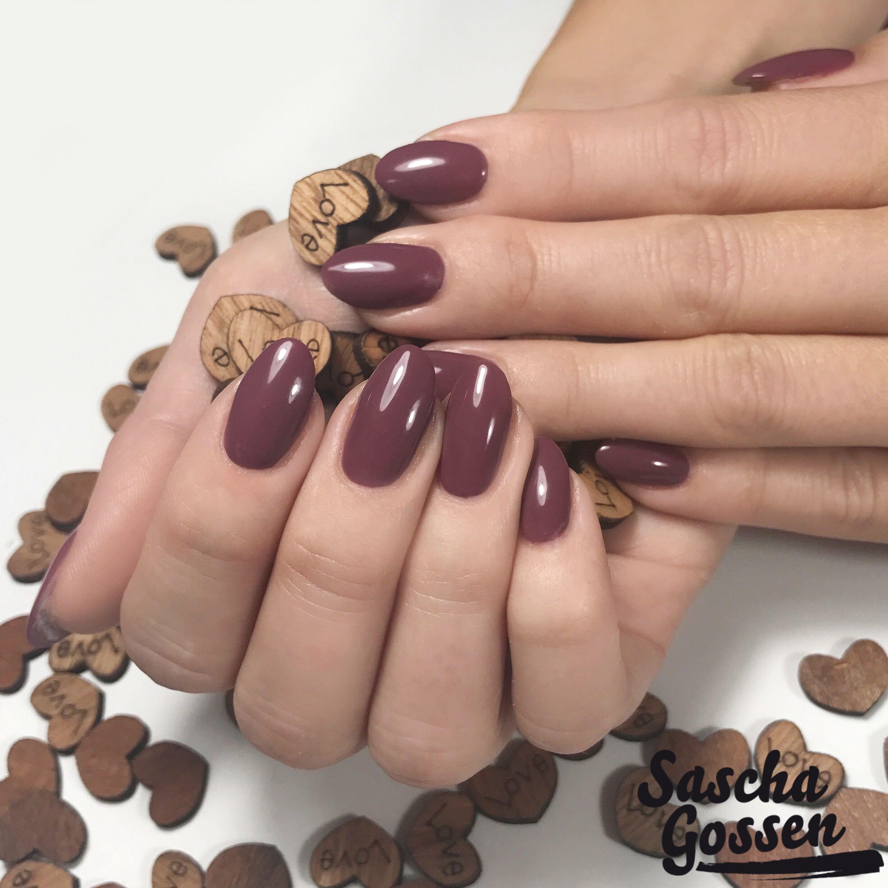 Pin de Kleopatra Prodromidou en Nails trend   Pinterest