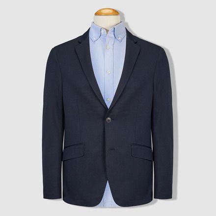trajes de chaqueta hombre hipercor ingles