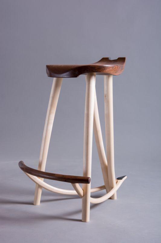Swell Wooden Guitar Stool Lg83 Advancedmassagebysara Ocoug Best Dining Table And Chair Ideas Images Ocougorg