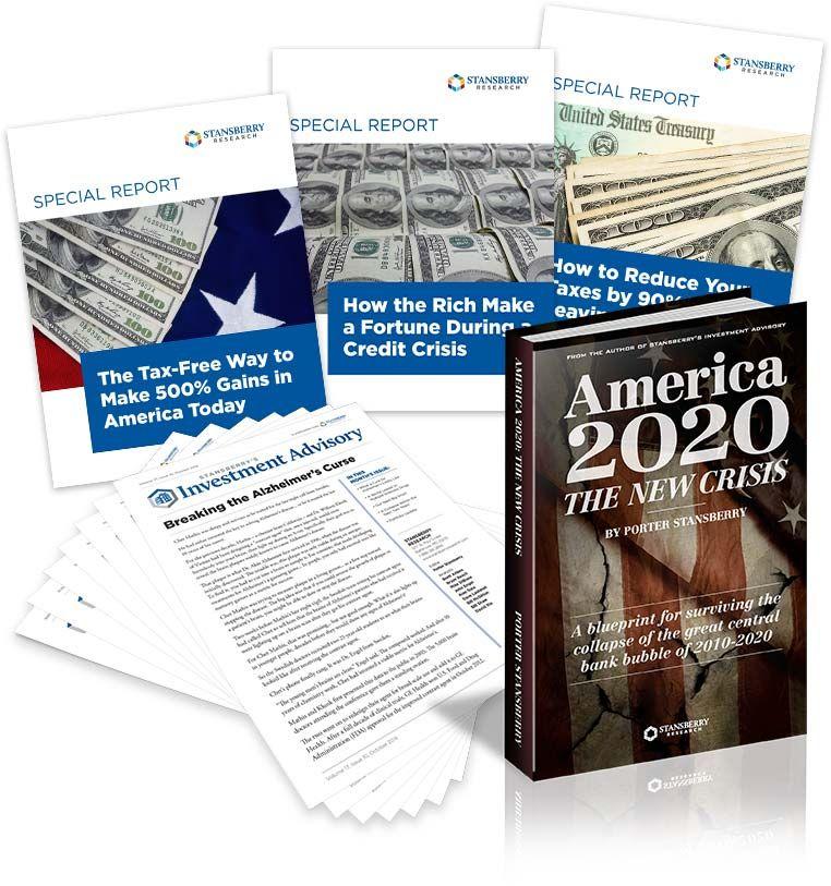 America 2020 the survival blueprint free pdf dolapgnetband america 2020 the survival blueprint free pdf america 2020 survival blueprint malvernweather Image collections