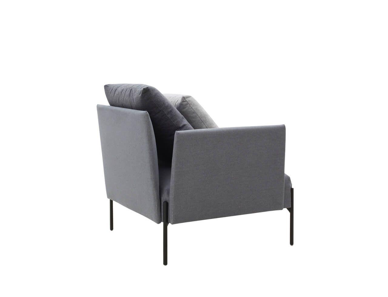 C223 - Estúdio Ninho | Carbono Design