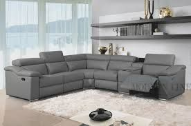 Sectional Sofas With Recliners And Cup Holders Google Search Sectional Sofa With Recliner Grey Sectional Sofa Leather Sectional Sofas