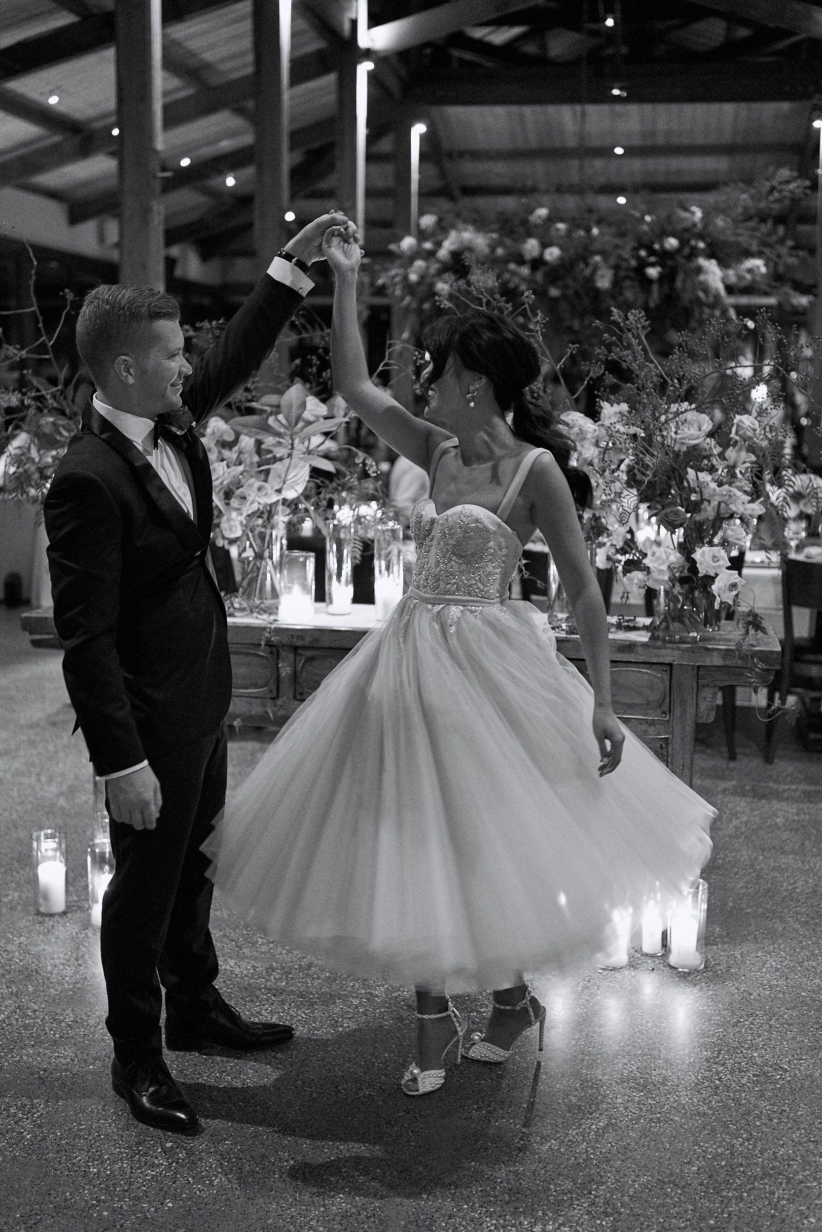A D Gorgeous Wedding Dress Destination Wedding Photography Wedding Reception Dress