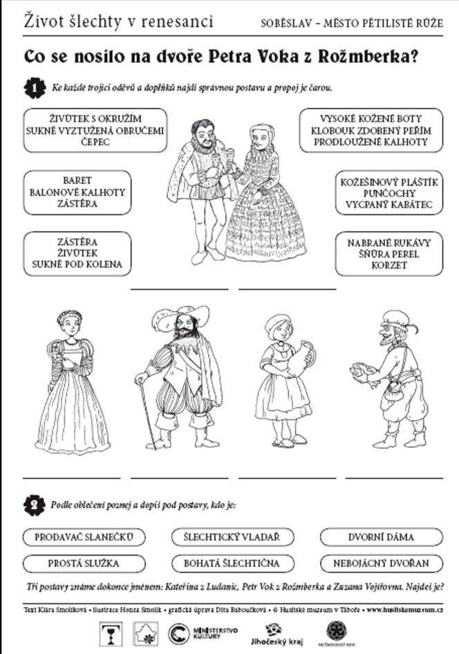Pravek Pracovni List Hledat Googlem Dejepis Teaching History