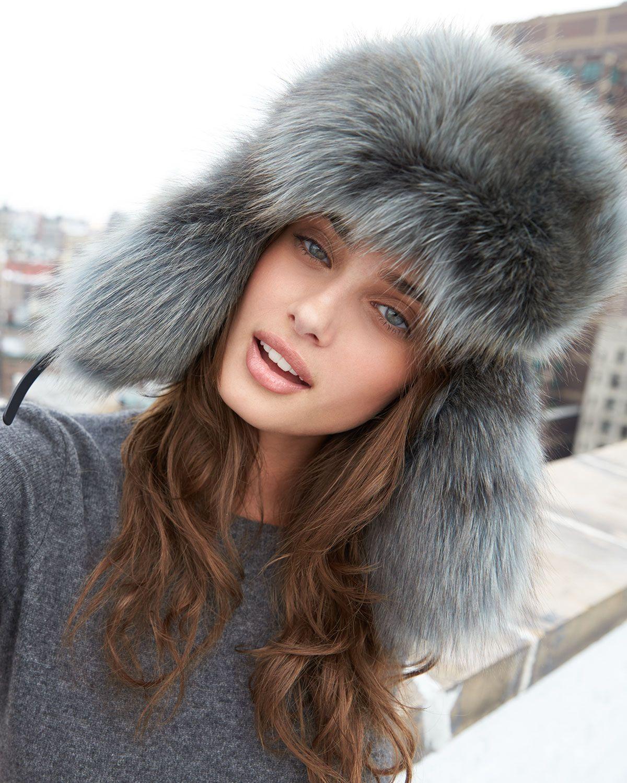 Selfie Taylor Marie Hill
