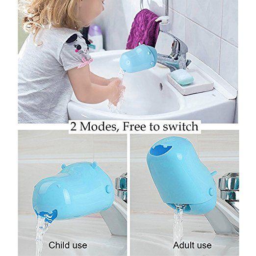 31 best faucet extender ideas faucet