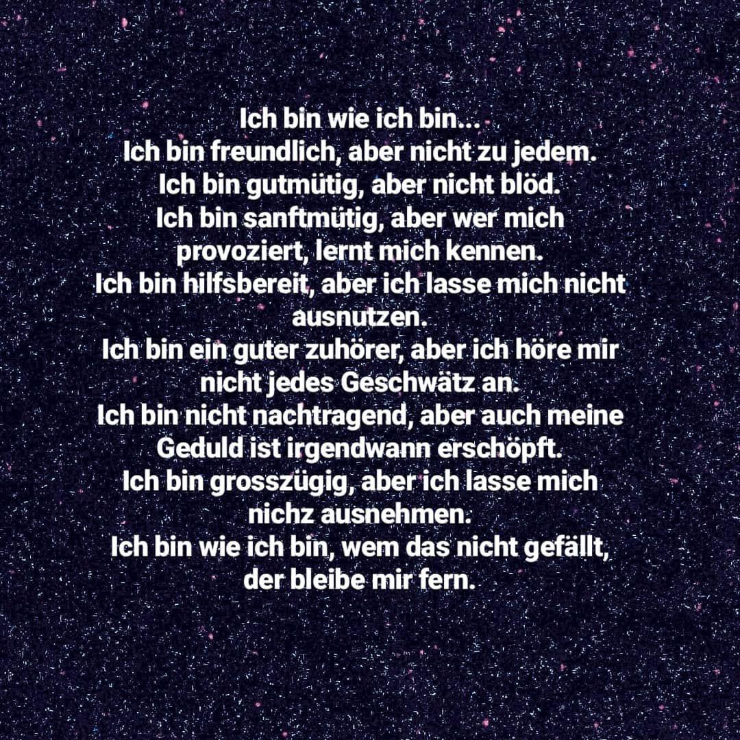 Zitate Spruch Spruche Love Liebe Gedanken Zitat Traurig