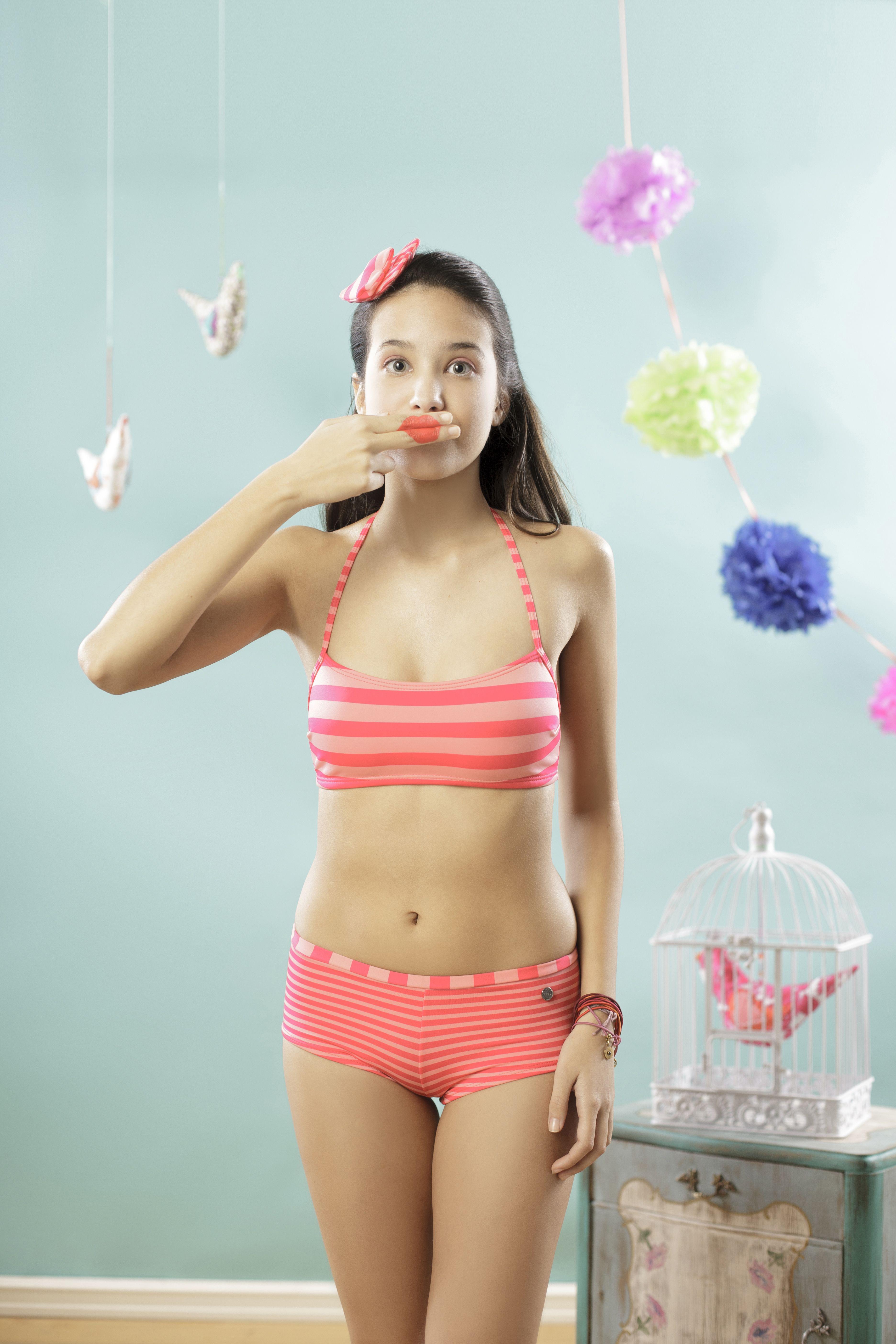 bikini noxion - tiendas abacaxi - córdoba, argentina | noxion