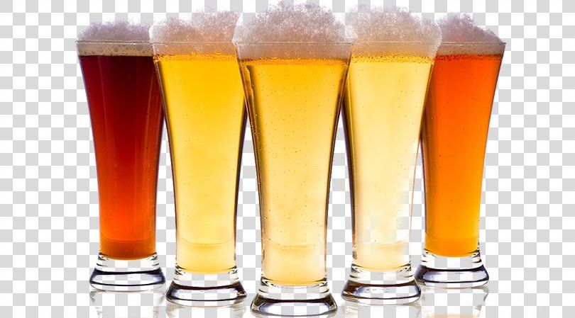 Beer Glasses Cocktail Pint Glass Beer Png Beer Alcohol Alcoholic Beverage Alcoholic Drink Artisau Garagardotegi Beer Beer Glasses Glass