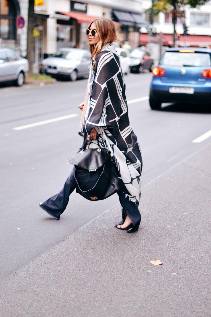 Maja Wyh | Style | Inspiration