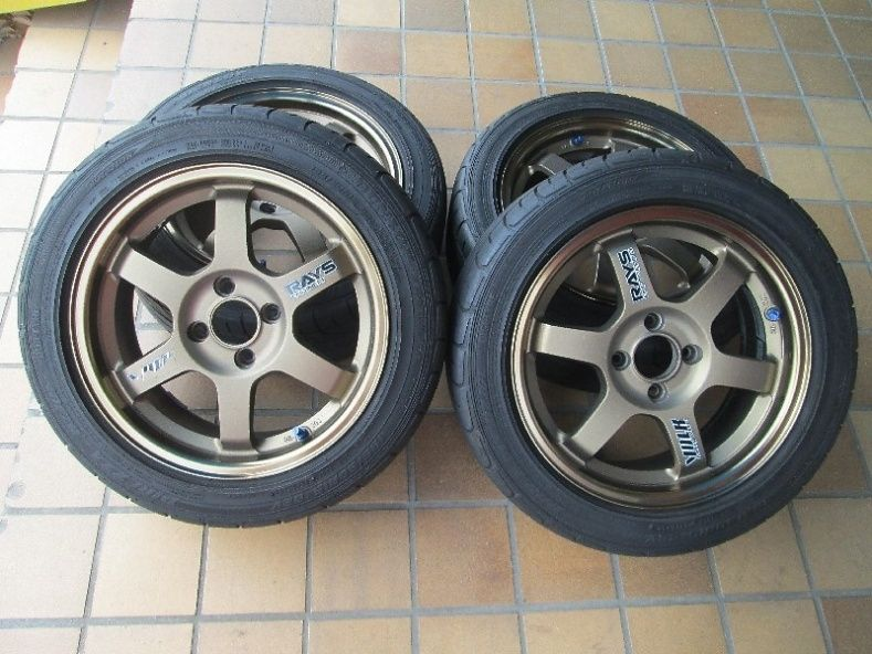 15 Inch Tires >> 15 Inch Tires Cheap Wheels Tires Gallery Pinterest Tired