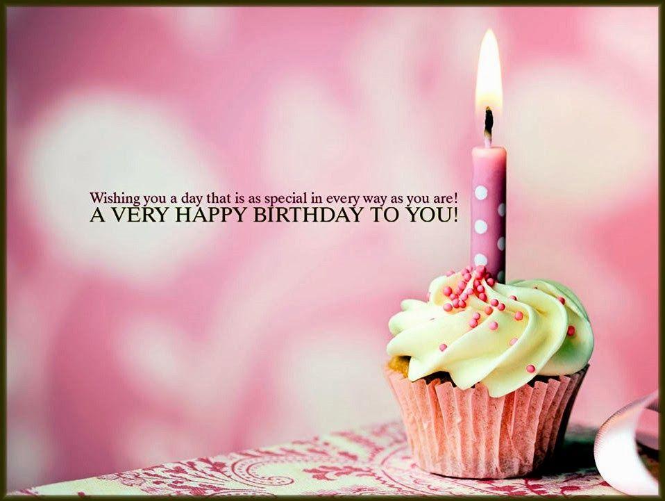 Pin By Hanna Kropkowska On Happy Birthday: Pin By Liz Markow On Happy Birthday