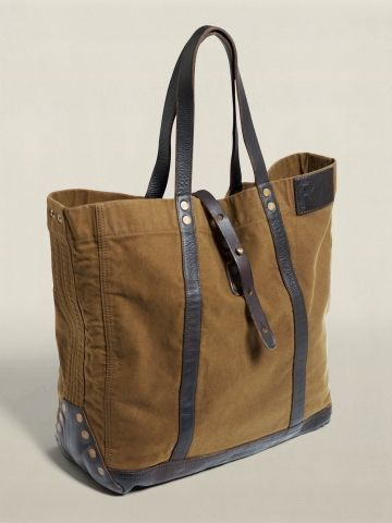 926799363d double rl bags - Buscar con Google