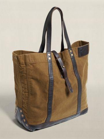 double rl bags - Buscar con Google  21c13f29ff92b