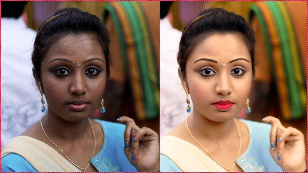 Best photo retouching photoshop tutorials skin retouching best photo retouching photoshop tutorials skin retouching technic baditri Choice Image