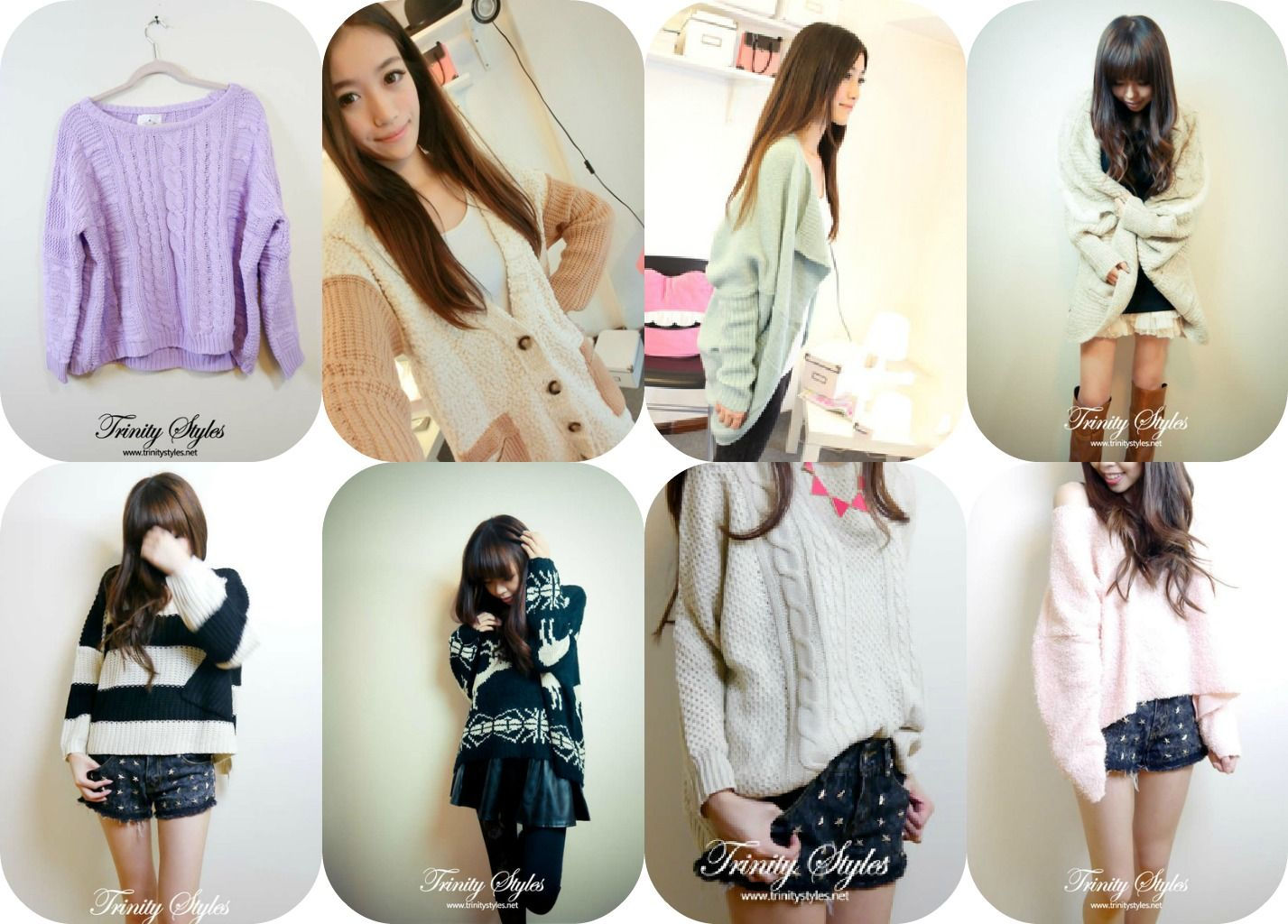 buy korean clothes - Google Search | • Fashion • | Pinterest