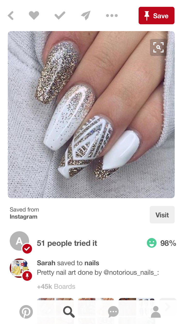 Summer Nails Ideas The Best Images Bestartnails Summer Nails Short Nails Art Best Nail Art Designs Nail Art Design Gallery