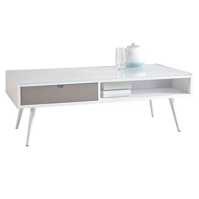 Table basses basse Domi Redoute 240€Tables La Interieurs xoBCed