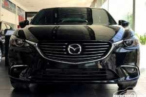 Mua bán xe Mazda3 2017 trả góp 90% giá trị xe cùng thủ tục mua xe Mazda 3 2017 trả góp lãi suất thấp nhất hiện nay, xem các xe mazda cũ đang rao bán ở đây https://muasamxe.com/mua-ban-oto/xe-mazda-3/