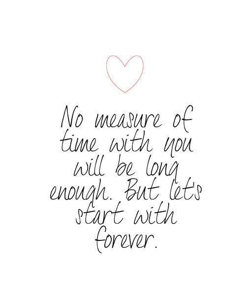 Twilight Love Quote | Forever love quotes, Twilight quotes ...