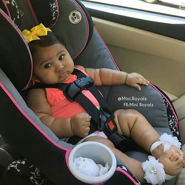 Ivanna India - 6 months Gorgeous baby girl perfect for a cuddle ...