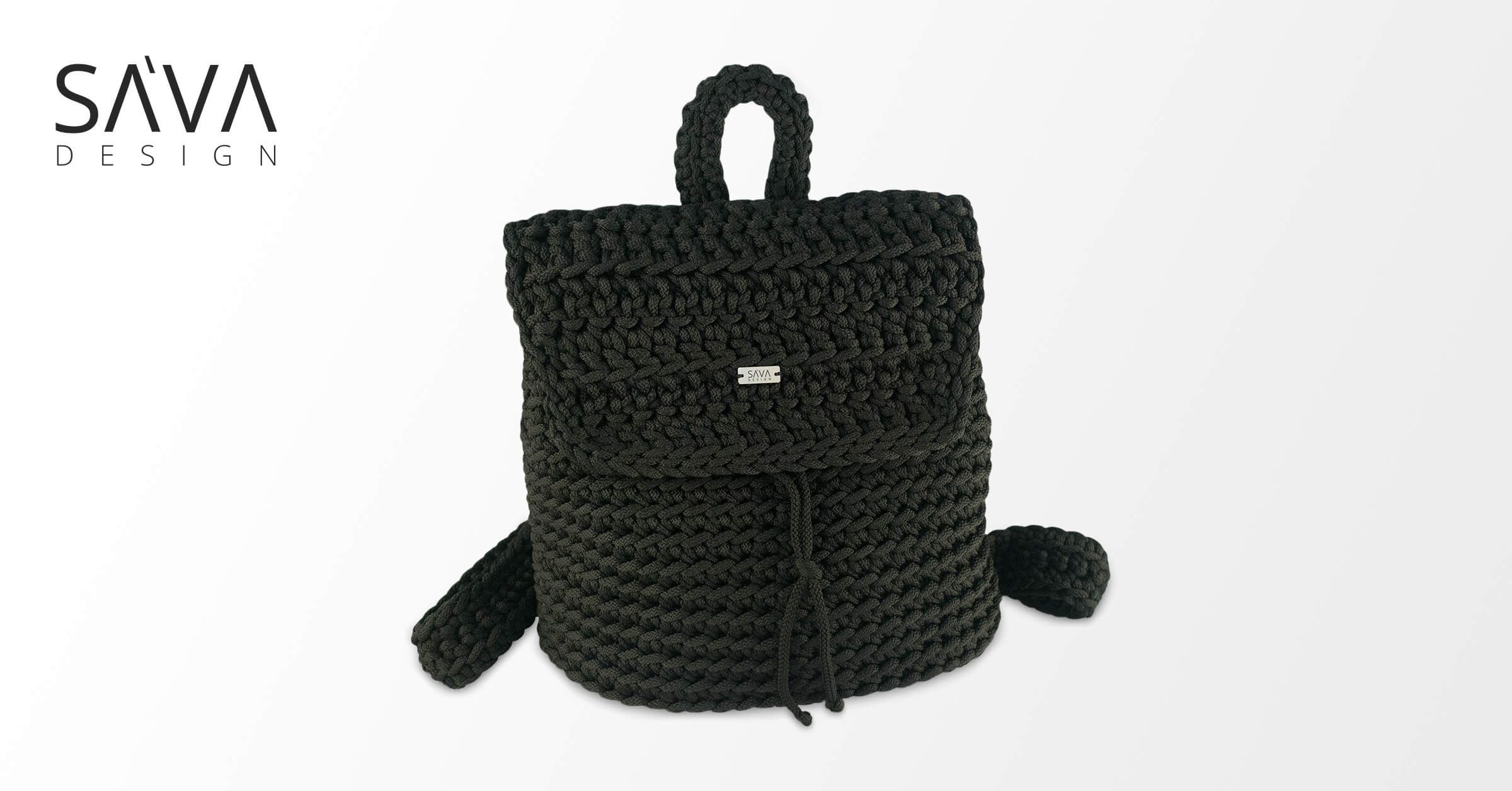 the most popular crochet items - Αναζήτηση Google   Bolsos trapillo ...