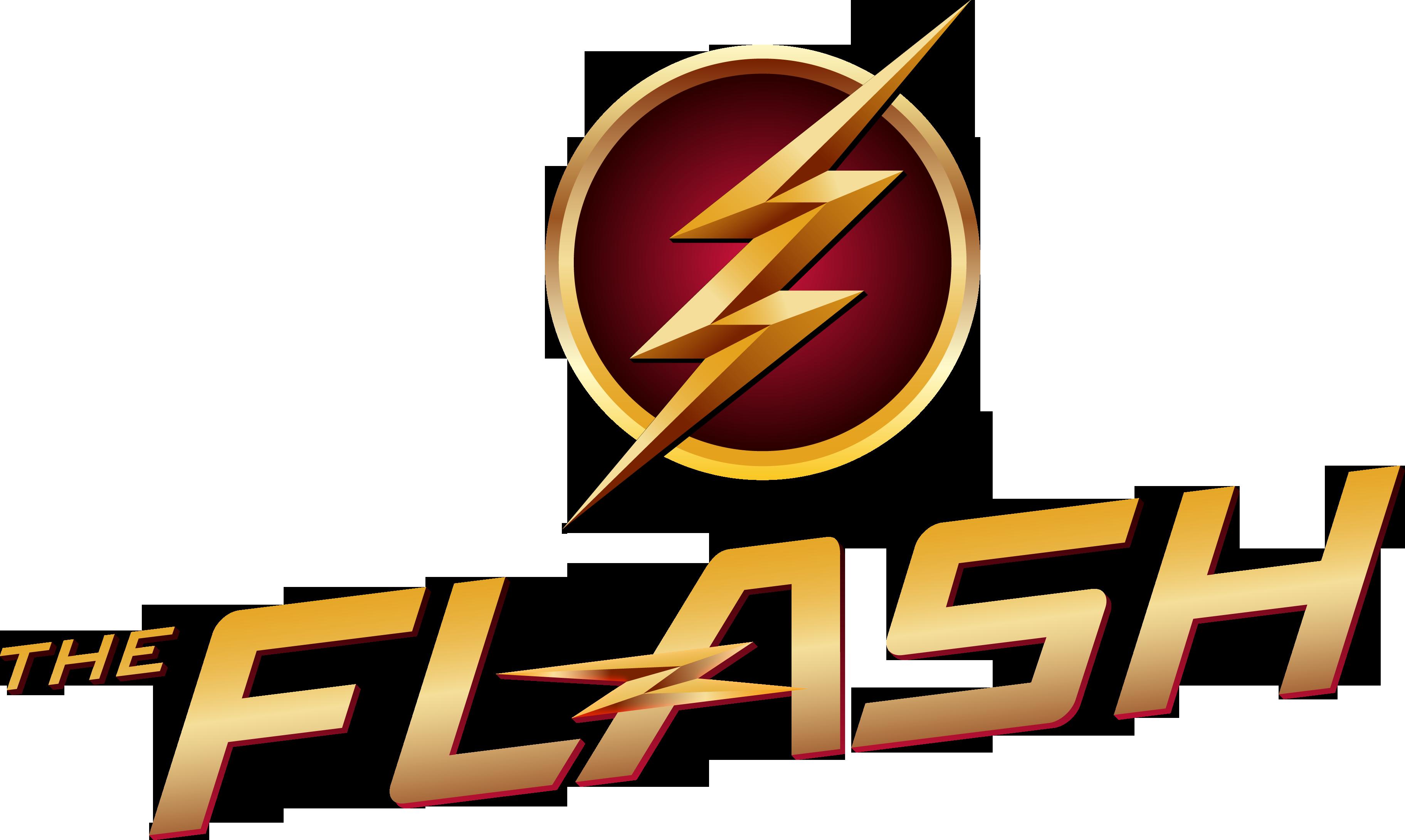 Flash 2014 Images Arte Para Criancas The Flash Herois