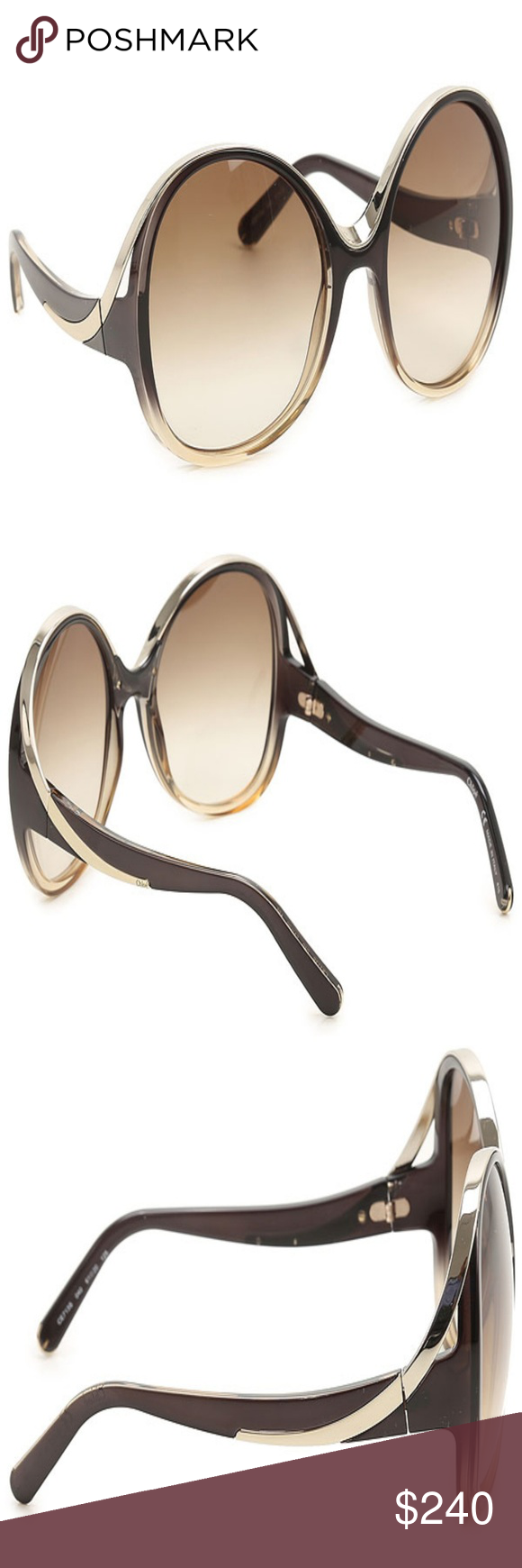 f13768b27936 Chloe Sunglasses Model Mandy Beautiful and Classy Chloe Sunglasses