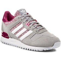 Buty Sportowe Jesienne Kolekcje Trendy W Modzie Shoes Adidas Sneakers Sneakers