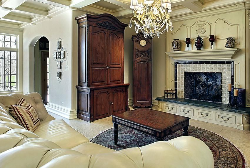 luxury home furniture chicago il luxury home furniture oak park top